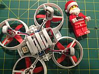 Name: drones5.jpg Views: 26 Size: 601.6 KB Description: