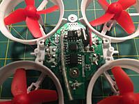 Name: drones6.jpg Views: 16 Size: 511.4 KB Description: