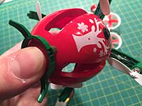 Name: drones8.jpg Views: 23 Size: 473.9 KB Description:
