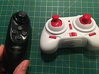 Name: drones9.jpg Views: 16 Size: 566.3 KB Description: