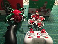 Name: drones10.jpg Views: 24 Size: 623.4 KB Description:
