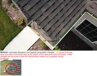 Name: roof.png Views: 38 Size: 7.83 MB Description: