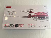 Name: syma_x5uw_1.jpg