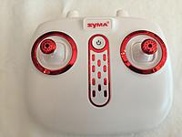 Name: syma_x5uw_3.jpg