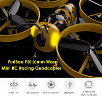 Name: furibee-3.jpg