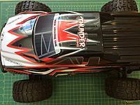 Name: zd-racing-zmt-10.jpg Views: 49 Size: 686.0 KB Description: