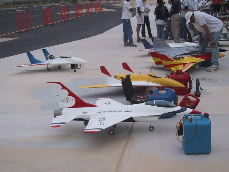 Name: Value jets.jpg Views: 691 Size: 51.9 KB Description:
