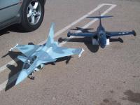 Name: aeronaut pair frt.jpg Views: 416 Size: 95.7 KB Description: