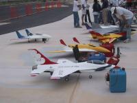 Name: Value jets.jpg Views: 153 Size: 51.9 KB Description: