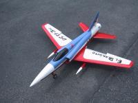 Name: wingtank4.jpg Views: 337 Size: 68.7 KB Description: