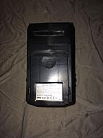 Name: IMG_9930.jpg Views: 2 Size: 2.35 MB Description: