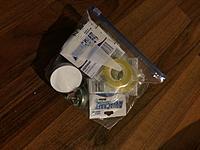 Name: IMG_7160.jpg Views: 97 Size: 529.6 KB Description: Biggest bag of spares I've ever seen lol