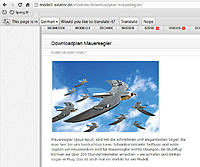 Name: ChromeGerman.jpg