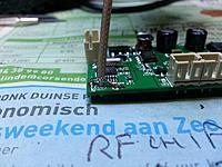 Name: Feiyue F03 receiver - antenna.jpg Views: 365 Size: 353.0 KB Description: