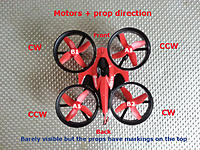 Name: E010 motors prop direction.jpg