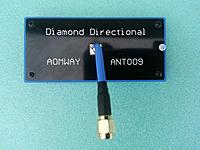 Name: Aomway Diamond backside.jpg Views: 82 Size: 557.8 KB Description: