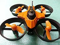 Name: Furibee F36 + Boldclash F-02 + Furibee canopy.jpg Views: 244 Size: 514.4 KB Description: F36 / Boldclash camera F-02 / Furibee canopy