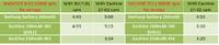 Name: Bwhoop B-03 Boldclash versus Eachine E011.png Views: 201 Size: 13.4 KB Description: