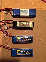 Name: Batteries.jpg Views: 142 Size: 758.4 KB Description: