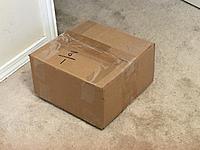 Name: Box.jpg Views: 26 Size: 452.2 KB Description:
