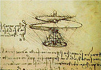 Name: leonardo-da-vinci-helicopter.jpg