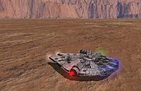 Name: Falcon.JPG
