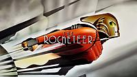 Name: rocketeer.jpg