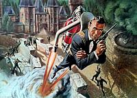 Name: $_57.jpg
