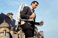Name: illyustratsiya_-6.jpg