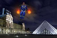 Name: JetPack2.jpg