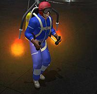 Name: JetPack3.jpg