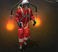 Name: JetPack5.jpg