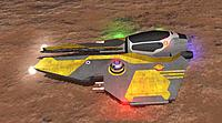 Name: ETAa.JPG