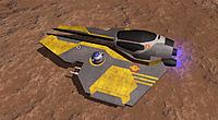 Name: ETAc.JPG
