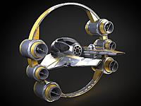 Name: jedi-starfighter-eta-2-with-hyperdrive-booster-ring.jpg