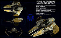 Name: b27a61ae74e9d648b30623f903062137.jpg