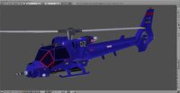 Name: Blue Thunder Blender Perspective.png