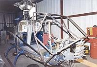 Name: IMG_20141117_230735.JPG