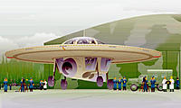 Name: Flugelrad.jpg
