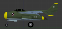 Name: Side View.png