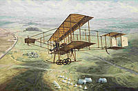 Name: IMG_9242.JPG