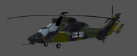 Name: Bundeswehr.png