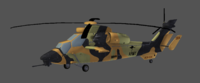 Name: OzArmy.png