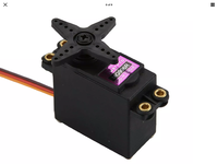 Name: IMG_2054.PNG