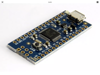 Name: IMG_2058.PNG