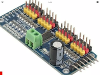 Name: IMG_2062.PNG