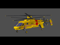 Name: IMG_2028.PNG