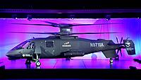 Name: IMG_2069.JPG