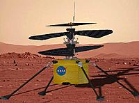 Name: Ingenuity on Mars.jpg