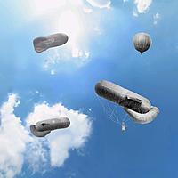 Name: Balloons.jpg Views: 2 Size: 163.3 KB Description: Observation balloons.